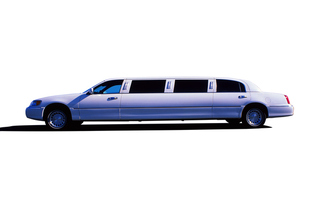 Luximo Limos Service of Missouri City