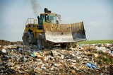 cornejo and sons landfill construction wichita
