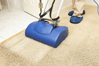 Pearland Carpet Cleaning Company