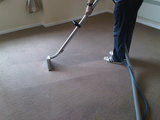 Pricelists of Pearland Carpet Cleaning Company