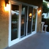 Profile Photos of New Vision Vinyl Windows