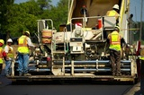 kansas ready mix asphalt contractor