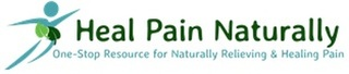 Healing Pain Naturally | Relief Exercises Stretches Back Neck