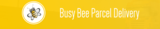 Pricelists of Parcel services, Busy Bee Service in UK