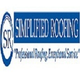 Simplified Roofing, Houston