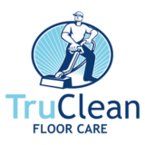 Profile Photos of TruClean Carpet, Tile and Grout Cleaning