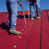 Profile Photos of Vern's Roofing & Specialty Coatings