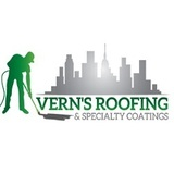 Vern's Roofing & Specialty Coatings