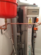 Profile Photos of Selectric Heating Ltd