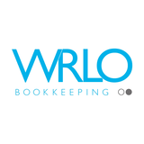 WRLO bookkeeping