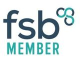 FSB members, WRLO Accountants, Polegate