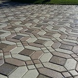 Profile Photos of CFL Paver Sealing Services