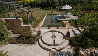 Cotswold Paving & Landscaping