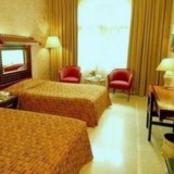 Airport Hotels New Delhi