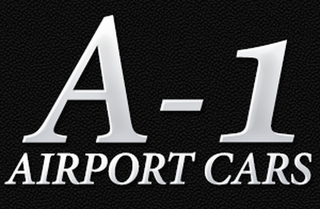 A-1 Airport Cars