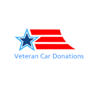 Veteran Car Donations Atlanta