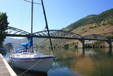 Profile Photos of Douro River Cruises