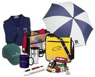 Promotional Products Online – Promocorp