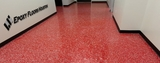 Profile Photos of Epoxy Floors Houston