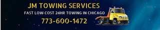 J M Towing Services