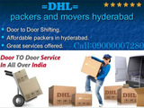 Pricelists of Packers and Movers Hyderabad