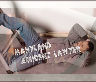 Maryland Accident Lawyer