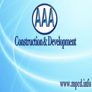AAA Construction & Development
