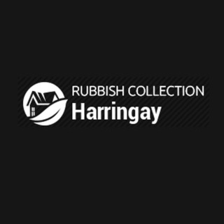 Rubbish Collection Harringay Ltd.