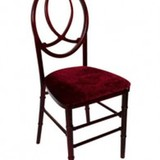 Profile Photos of Dining chair sales Melbourne