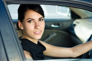 Get a car loan with no money down