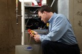 Profile Photos of Rite Rate Heating & Cooling