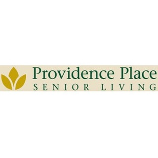 Providence Place Retirement Community of Pine Grove