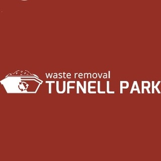 Waste Removal Tufnell Park Ltd