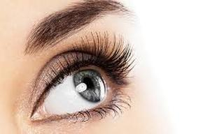 Beest Eyebrow Threading in Oakland Park FL