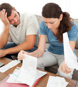 Profile Photos of Affordable Bankruptcy Services