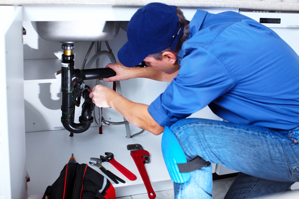 Profile Photos of HeatingAndPlumbers.com - Central Heating & Plumbing Services 5 stanley road - Photo 2 of 5