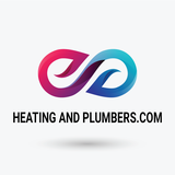 Profile Photos of HeatingAndPlumbers.com - Central Heating & Plumbing Services