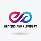 HeatingAndPlumbers.com - Central Heating & Plumbing Services, Clacton on sea