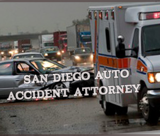 Car accident attorney united states find car accident for Us motors san diego