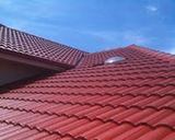 Profile Photos of Roof Restoration Ballarat