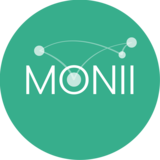 Monii - Small Business Software - In the Cloud - Safe & Secure
