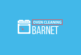 Profile Photos of Oven Cleaning Barnet Ltd.