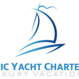 Epic Yacht Charters