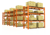 Profile Photos of Movers and Packers Pune
