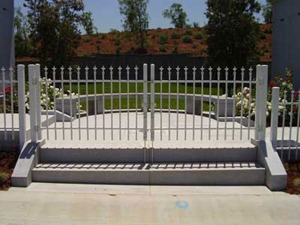 Profile Photos of Country Estate Fence Co. Inc 1397 Jefferson Street - Photo 1 of 7