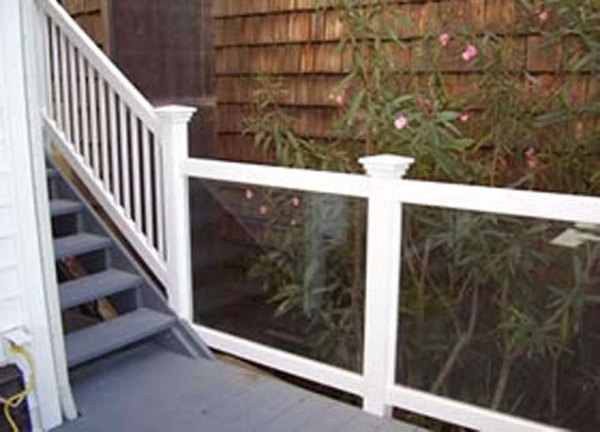 Profile Photos of Country Estate Fence Co. Inc 1397 Jefferson Street - Photo 5 of 7