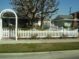 Profile Photos of Country Estate Fence Co. Inc