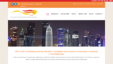 Profile Photos of EER | Relocation, Immigration & Company Incorporation Services