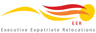EER | Relocation, Immigration & Company Incorporation Services