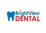 BrightView Dental in Strathroy Ontario., BrightView Dental, Strathroy